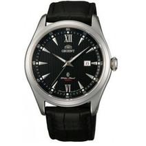 японские часы Orient FUNF3004B0