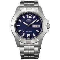 Наручные часы Orient FEM7L004D9