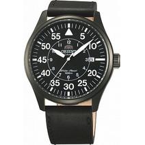 Наручные часы Orient FER2A001B0