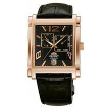 Наручные часы Orient FETAC007B0