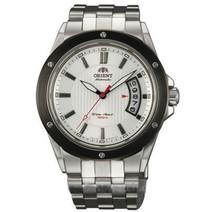 Наручные часы Orient FER28004W0