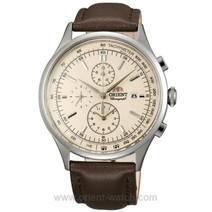 Наручные часы Orient FTT0V004Y0