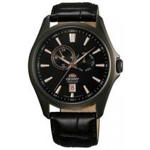 Наручные часы Orient FET0R001B0