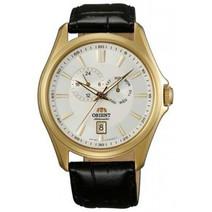Наручные часы Orient FET0R004W0