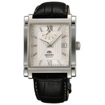 Наручные часы Orient FFDAH004Y0