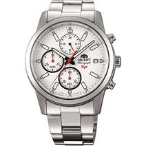 Наручные часы Orient FKU00003W0