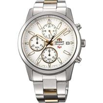 Наручные часы Orient FKU00001W0