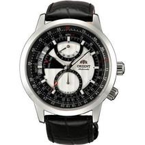 Наручные часы Orient FDH00001W0