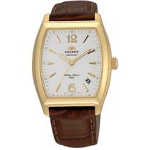 Наручные часы Orient FERAE006W0