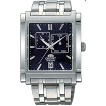 японские часы Orient FETAC002D0