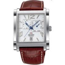 Наручные часы Orient FETAC005W0
