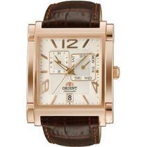 Наручные часы Orient FETAC008W0