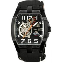 Наручные часы Orient CFTAB005B0
