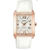 японские часы Orient FNRAP003W0