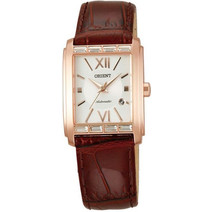 японские часы Orient FNRAP004W0