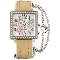 Наручные часы Orient CRLAB002W0