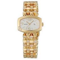 Наручные часы Orient CUBQK001W0