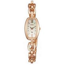 Наручные часы Orient CUBTD002W0