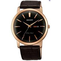 Наручные часы Orient FUG1R004B6