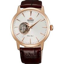 Наручные часы Orient FDB08001W0
