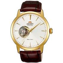 Наручные часы Orient FDB08003W0
