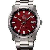 Наручные часы Orient FER23003H0