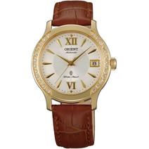 Наручные часы Orient FER2E003W0