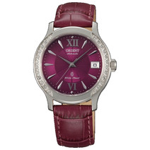 Наручные часы Orient FER2E005V0