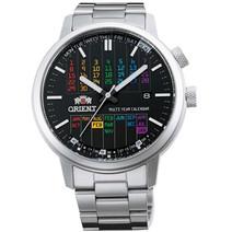 Наручные часы Orient FER2L003B0