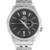 Наручные часы Orient FES00002B0