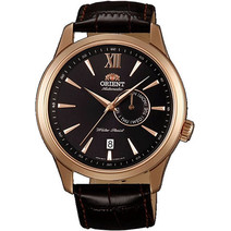 Наручные часы Orient FES00004B0