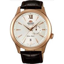 Наручные часы Orient FES00004W0