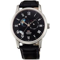 Наручные часы Orient FET0T002B0