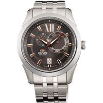 Наручные часы Orient FET0X003A0