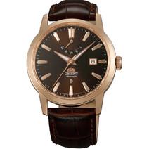 Наручные часы Orient FFD0J001T0
