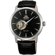 Наручные часы Orient FDB08004B0