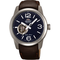 Наручные часы Orient FDB0C004D0
