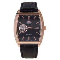 Наручные часы Orient FDBAF001B0