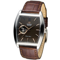 Наручные часы Orient FDBAF003T0