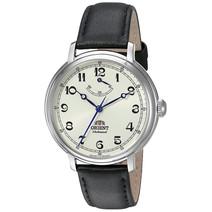 Наручные часы Orient FDD03003Y0
