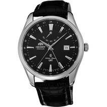 Наручные часы Orient FDJ05002B0