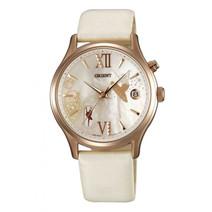 Наручные часы Orient FDM01002WL