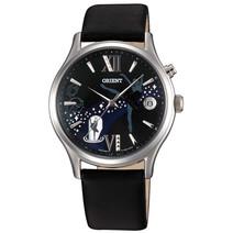 Наручные часы Orient FDM01003BL
