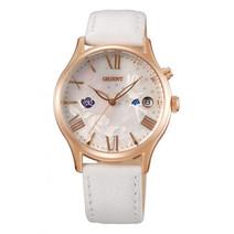 Наручные часы Orient FDM01004WL
