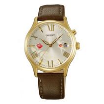 Наручные часы Orient FDM01005SL