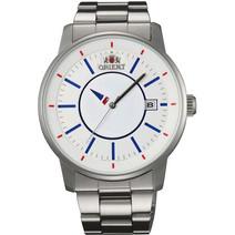 Наручные часы Orient FER0200FD0