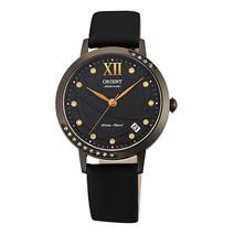 Наручные часы Orient FER2H001B0
