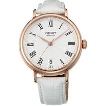 Наручные часы Orient FER2K002W0