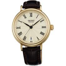 Наручные часы Orient FER2K003C0