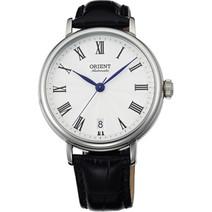 Наручные часы Orient FER2K004W0